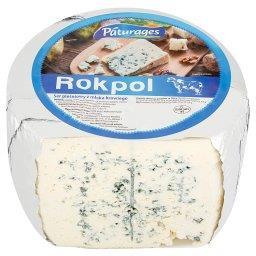 Ser Rokpol