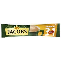 Kawa rozpuszczalna 3w1 15,2g