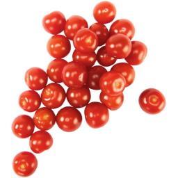 Pomidor truskawkowy