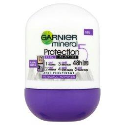 Mineral Protection 5 Floral Fresh Antyperspirant w k...