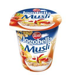 Musli classic 150g