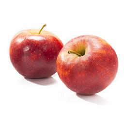 Jabłko krajowe