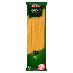 Spaghetti Makaron premium