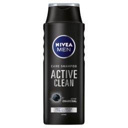 MEN Active Clean Szampon do włosów