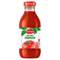 Pomidor Sok 100%