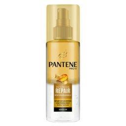 Intensywna regeneracja Spray do włosów normalnych 150ml