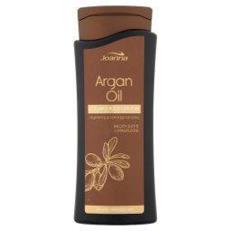 Argan Oil Odżywka regenerująca
