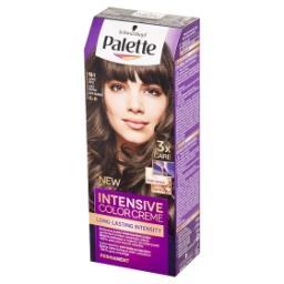 Intensive Color Creme Farba do włosów jasny brąz N4 (5-0)