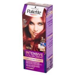 Intensive Color Creme Elle Favorites Farba do włosów...