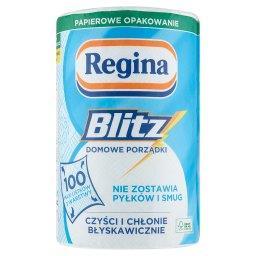 Blitz Ręcznik papierowy