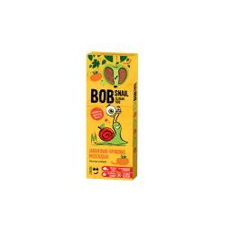 Przekąska jabłkowo-dyniowa z owoców bez dodatku cukru 30 g
