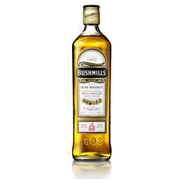Irish Whiskey Bushmills Original 40% 1l