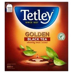 Golden Herbata czarna 200 g