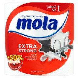 Extra Strong Ręczniki papierowe 2 rolki