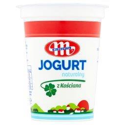 Kościan Jogurt naturalny