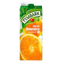 Nektar pomarańcza 1,75 l
