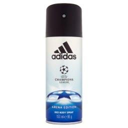 UEFA Champions League Arena Edition Dezodorant w spr...