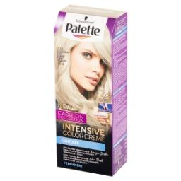 Intensive Color Creme Farba do włosów ultrapopielaty blond A10 (10-2)