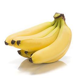 Banany KUPON