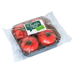 Pomidory tacka