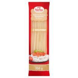 Makaron ryżowy spaghetti