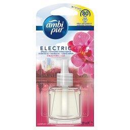 Thai Orchid Wkład do odświeżacza powietrza 20ML