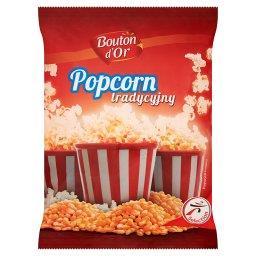 Popcorn tradycyjny
