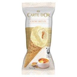 Crème Brûlée Lody