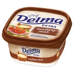 Extra Margaryna o smaku masła
