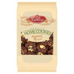 Adwokatki Ciastka kakaowe z kremem o smaku likieru j...
