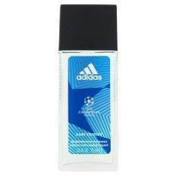 UEFA Champions League Dare Edition Dezodorant w naturalnym spray'u