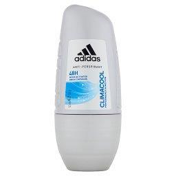 Climacool Dezodorant antyperspiracyjny w kulce dla mężczyzn