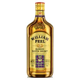 Whisky 40% 700 ml