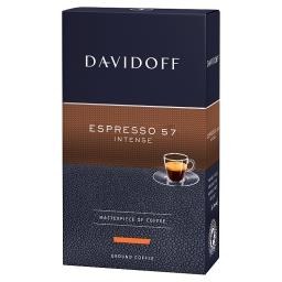 Espresso 57 Kawa mielona