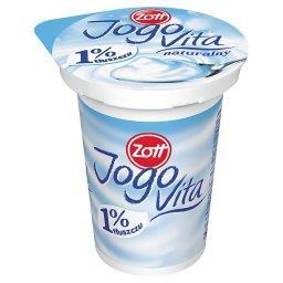 Jogo Vita Jogurt naturalny