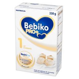 Pro+ 1 Mleko początkowe częściowo fermentowane dla n...