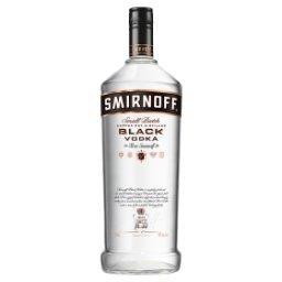 Black Wódka