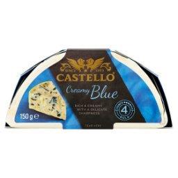 Creamy Blue Ser pleśniowy