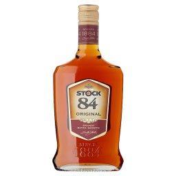 Brandy 0,7 l