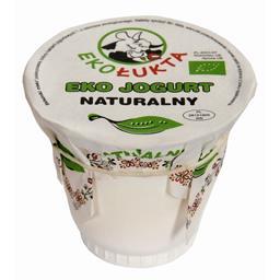 Jogurt Naturalny Eko 200g