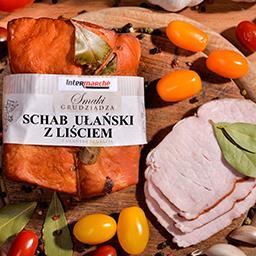 Schab Ułański