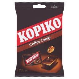 Cukierek kawowy