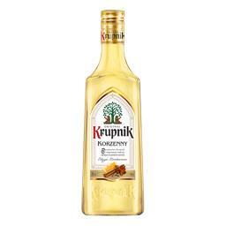 Krupnik likier korzenny 28% 500 ml