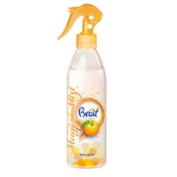 Brait Magic Mist wodny Odświeżacz Exotic Fruits 425 g