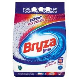 Lanza Expert Mix Color Proszek do prania  (40 prań)