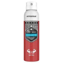 Fresh Antyperspirant i dezodorant w sprayu