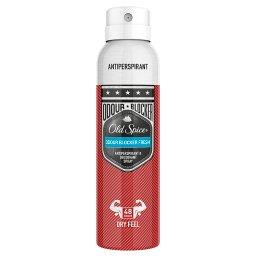 Odour Blocker Fresh Antyperspirant w sprayu 150 ml
