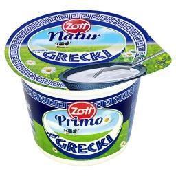 Primo Jogurt typ grecki