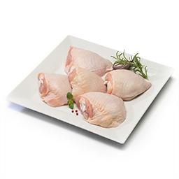 Udziec z kurczaka schłodzony