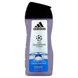 UEFA Champions League Arena Edition Żel pod prysznic